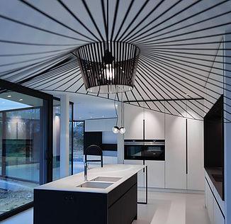 villa_minimaliste_toit_plat_limal_wavre__7.jpg