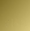 miam-logo_0cc0ebbe-df66-4738-849d-70468b1da78e.png
