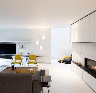 villa_contemporaine_minimaliste_crepi_toit_plat_grez-doiceau_9.jpg