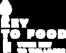TheKeyToFood_secondarylogo_black copy.png