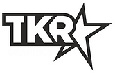 TKR.png