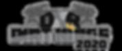 DK 2020 Logo_edited.png