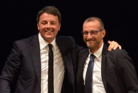Decreto Salvini: dal Sindaco Ricci solo bufale, per lui Pesaro porto franco per la clandestinità!