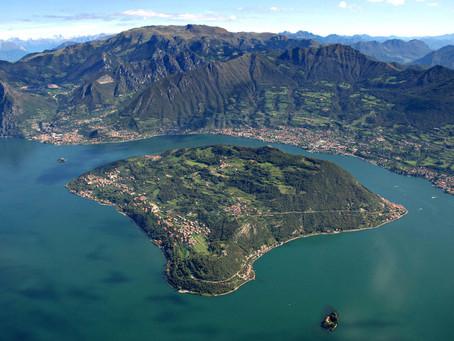 Isole Minori: inserite nel Ddl anche le isole lagunari e lacustri. 170 milioni in 6 anni
