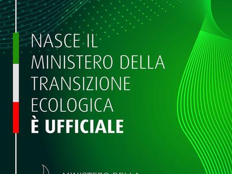 Mite: parte la grande sfida della transizione ecologica e energetica, la Lega c'è!