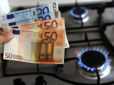 Mercato tutelato elettricità e gas: depositata interrogazione al Ministro Di Maio