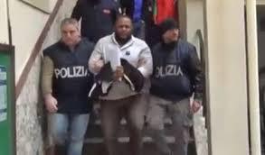 Immigrazione e criminalità organizzata: nelle Marche situazione inquietante. Da Salvini le risposte
