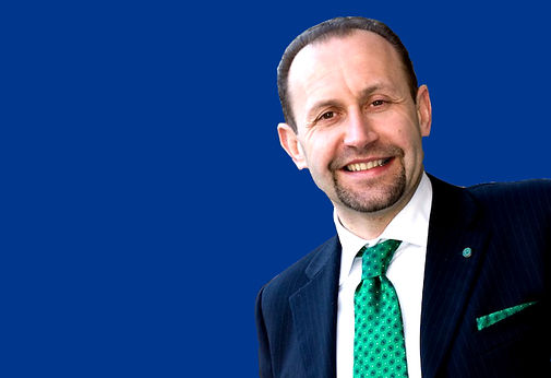 Paolo Arrigoni Lega Salvini Premier