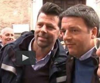 Decreto Salvini: nelle Marche i cittadini chiedono sicurezza. Mangialardi si dimetta da Anci