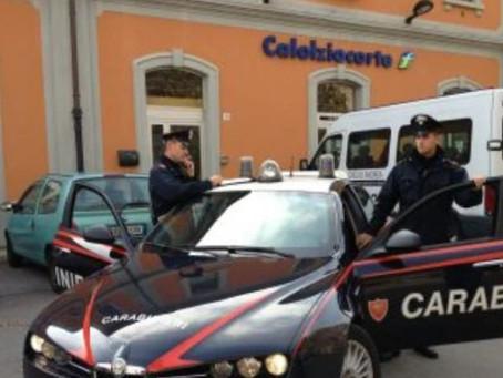 Violenza e rapine sulla Milano-Lecco: situazione intollerabile. Presentata interrogazione