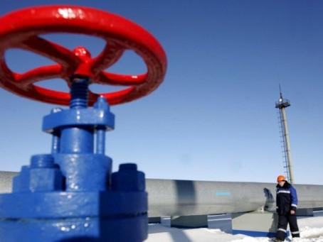 Decisione Autorità Energia di Berlino aumenta pesantemente il costo in Italia. Urgente un intervento