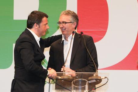 Decreto Salvini, Marche: Ceriscioli difende i clandestini. Non usi i soldi dei cittadini per ricorsi