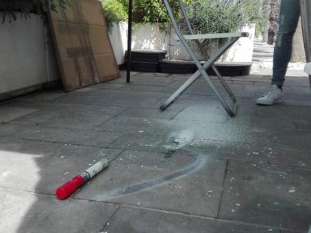 Civitanova Marche: solidarietà ai militanti della Lega aggrediti. La violenza non ci fermerà