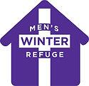MWR logo 2020-now.jpg