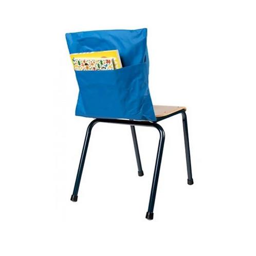 School Chair Bag