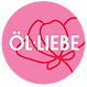 oelliebe.png