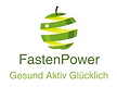 Fastenpower.png