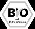 logo_biosiegel.png