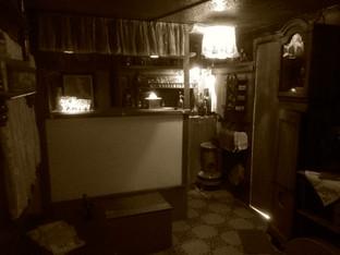 intérieur 5