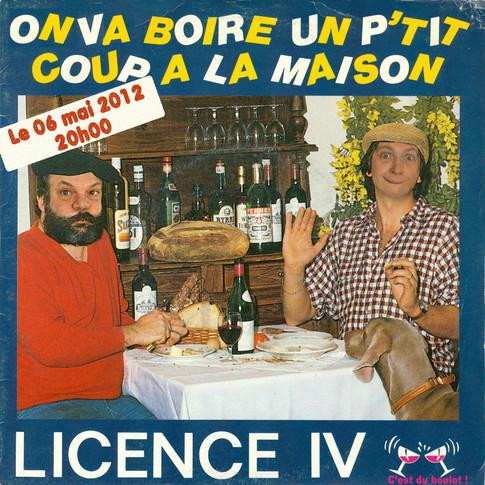 licence-IV.jpg