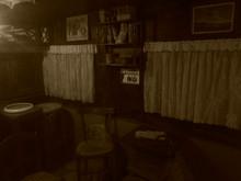 intérieur 3