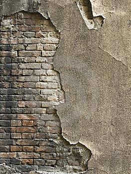 vieux-mur-thumb8084771.jpg