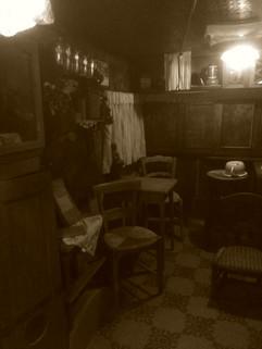 intérieur 1