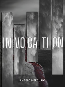 Invocation (Beleth 1-3) Cover.jpg
