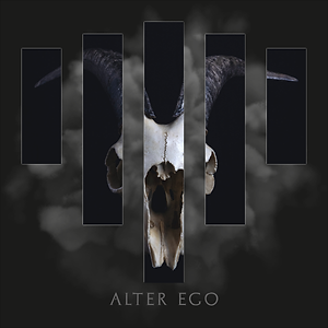 Alter Ego Cover.png
