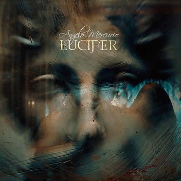 Lucifer New Cover Final(JR Korpa).png