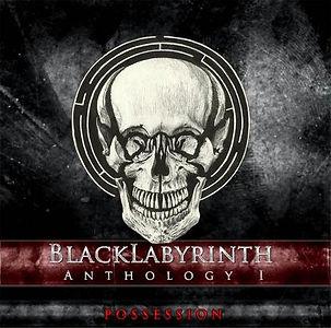 blacklabyrinth-possession.jpg