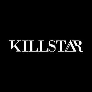 KILLSTAR Logo B small.jpg