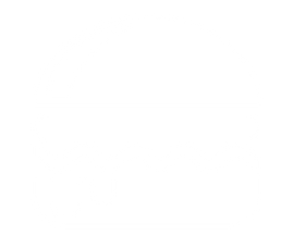 Burger%20White-15_edited.png