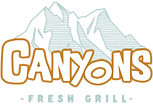 Canyons NEW LOGO-01.png