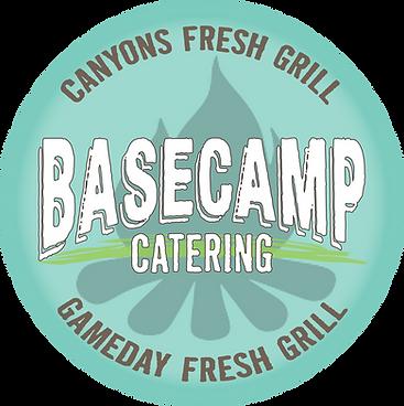 Basecamp Logo.png