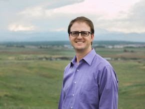Shaff seeks reelection for Broomfield Ward 3 council seat