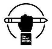 Pound Project.jpg