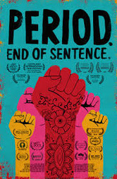 Period. End of Sentance