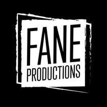 Fane Productions.jpg