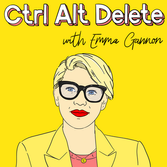 CTRL ALT Delete