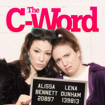 The C Word Podcast.jpg