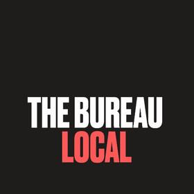 Bureau Local.jpg