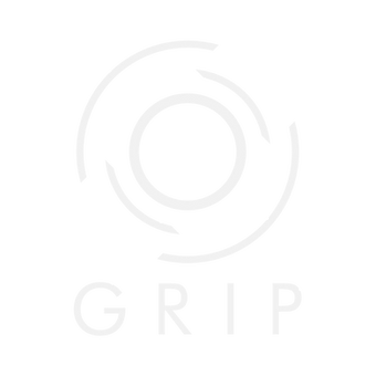GRIP_LOGO_TRANSPARENT.png