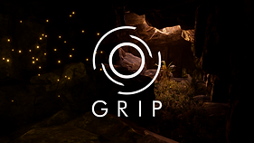 Grip_YoutubeThumbnail_TeaserTrailer.png