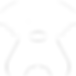 ONEBAR_LOGO_WH_TRANS.png
