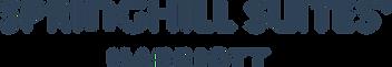 SpringHill_Suites_logo.svg.png