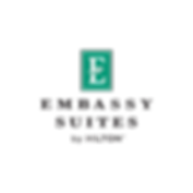 embassy suites logo .png