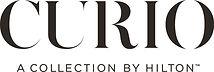 curio-hilton-logo.jpg