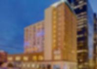 aloft uptown 2_edited.jpg