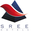 2019 Sree Hotels Logo.png